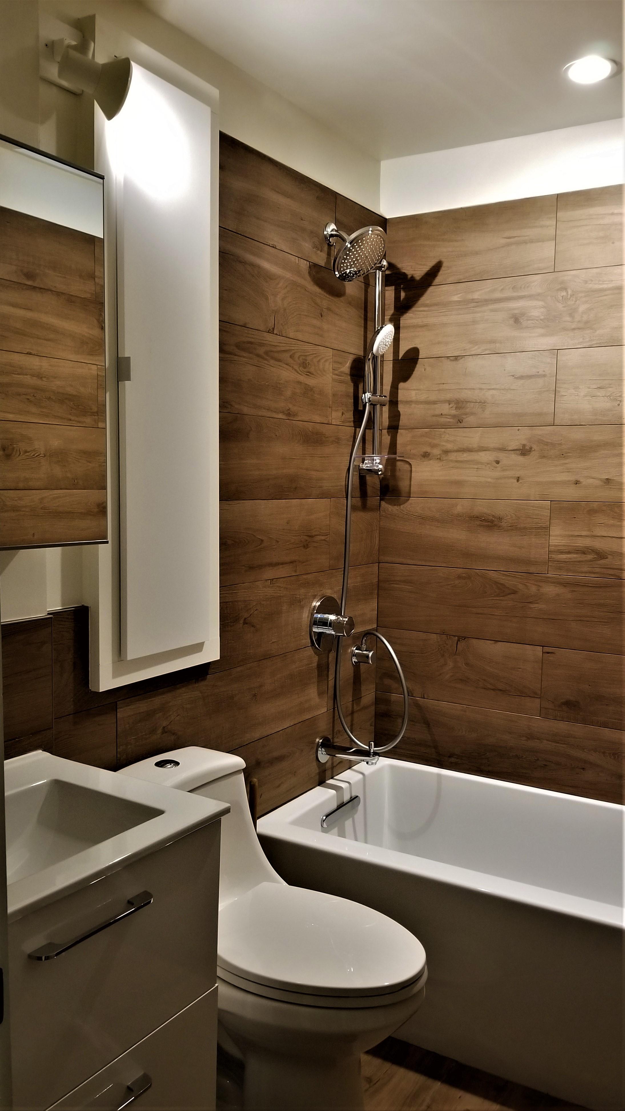 dtl Bath 19