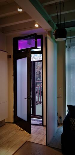 perforated steel gate vestibule.jpg