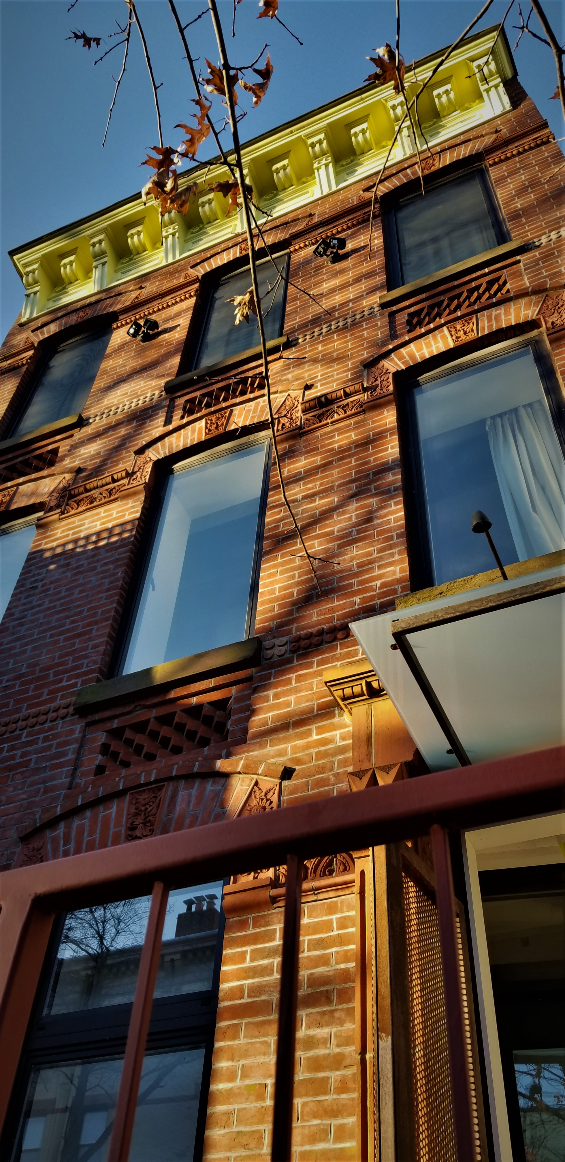 Brooklyn townhouse new windows.jpg