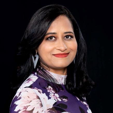 Murdering Mediocrity To Playing It Full-Shilpa Kulshrestha