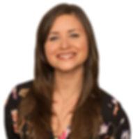 Lindsey-Teague-Graphic-Designer-for-MP-Media-&-Promotions