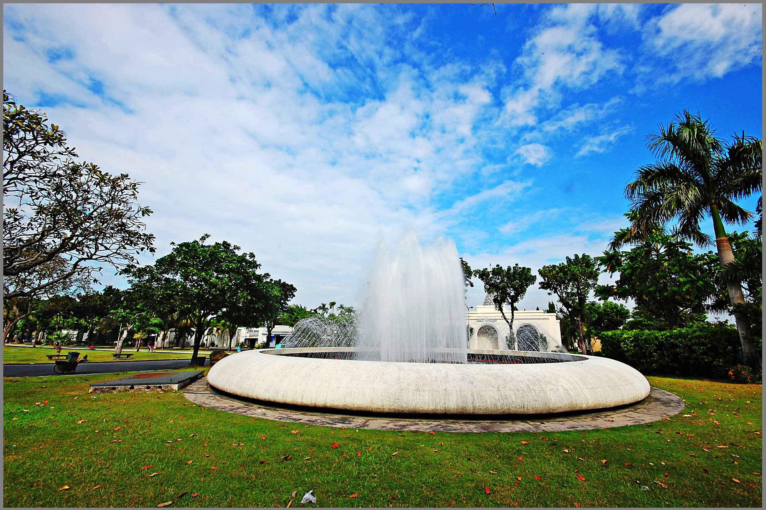 Home | Manila Memorial Park, Inc