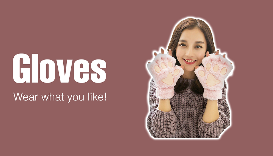 Altercos Gloves.png
