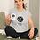 Thumbnail: EXO Logo T-Shirt