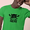 Thumbnail: One Piece - Chopper T-Shirt