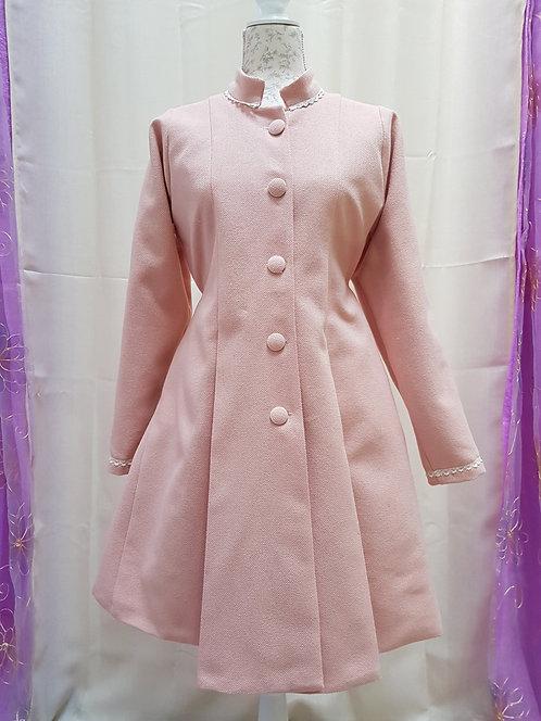 Classic Lolita Jacket