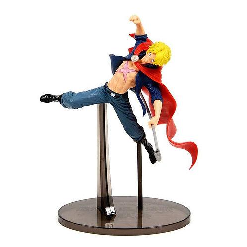 One Piece Sabo Figure