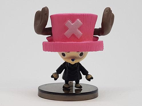 One Piece Chopper Figure #2
