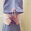 Thumbnail: Kawaii Pink and Purple Bunny Set
