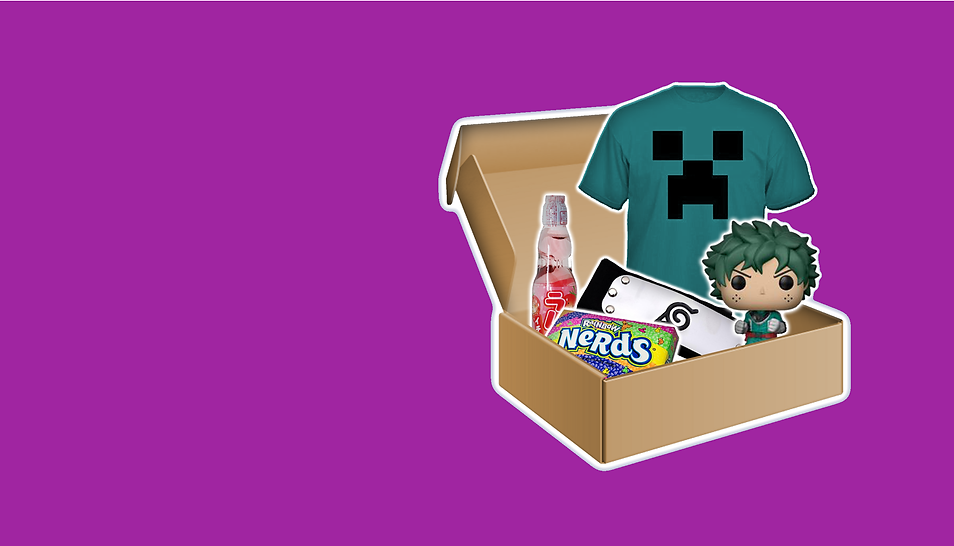Altercos Gift Box Banner.png