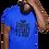 Thumbnail: My Hero Academia - Straight Outta U A High T-Shirt