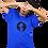 Thumbnail: Dragon Ball Kid Son Goku Silhouette T-Shirt