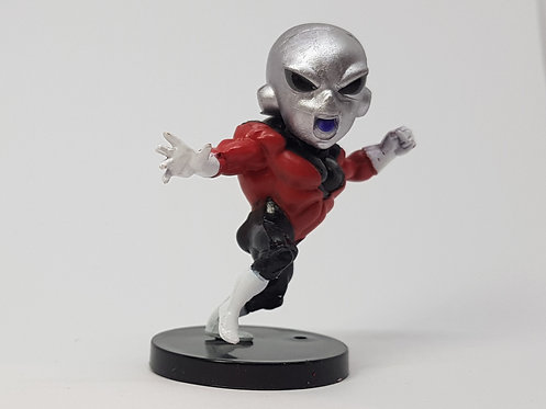 Dragon Ball Super Jiren Figure