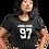 Thumbnail: K-Pop BTS - Jung Kook T-Shirt