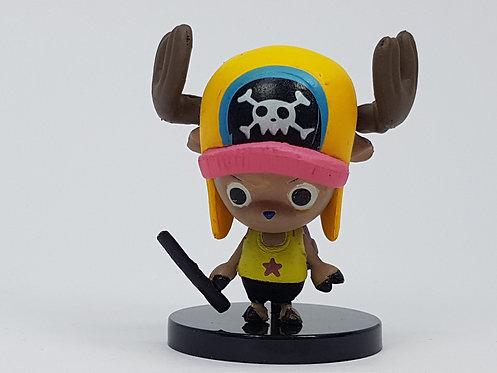 One Piece Chopper Figure