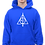 Thumbnail: Harry Potter - Deathly Hallows Hoodie