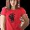 Thumbnail: Funny Pokemon Inspired Pikachu Vermilion Gym T-Shirt