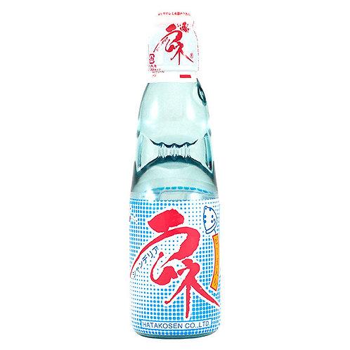 Original Flavor Ramune Soda