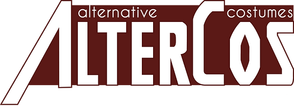 AlterCos Logo Pop Culture.png