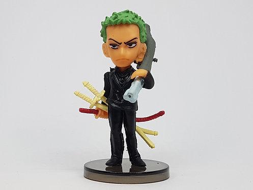 One Piece Roronoa Zoro Figure #2
