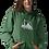 Thumbnail: Funny Inspired Mordor Disney Logo Hoodie