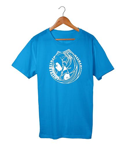 Vocaloid Hatsune Miku T-Shirt