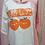 Thumbnail: Kawaii Peach T-Shirt