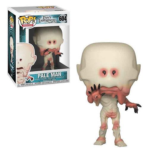 Pan's Labyrinth POP! Horror Vinyl Figure Pale Man