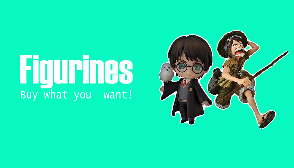 Altercos Figurines Banner.png