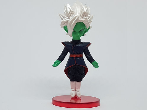 Dragon Ball Super Future Zamasu Figure
