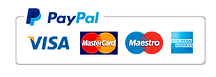 png-clipart-payment-gateway-logo-credit-