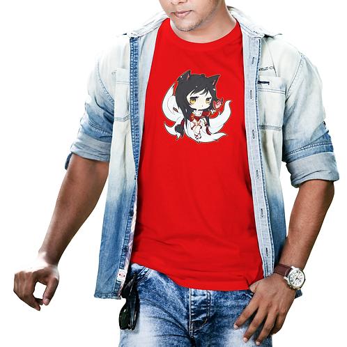 League of Legends, Ahri T-Shirt