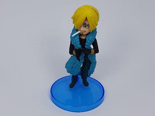 One Piece Sanji #3 Figure
