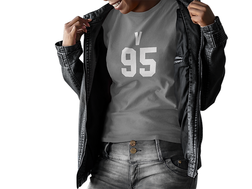 K-Pop BTS - V T-Shirt