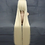 Thumbnail: Long Straight Blonde 130cm Wig