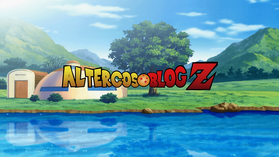 AlterCos Blog Image.png