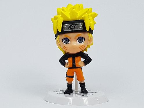 Naruto Shippuden Figure