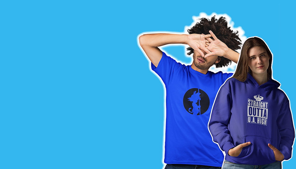 Altercos Hoodies and Tshirts Banner.png