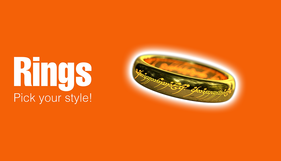 Jewelry_Rings.png