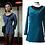 Thumbnail: Star Trek Blue Uniform (Science/Medical) Cosplay