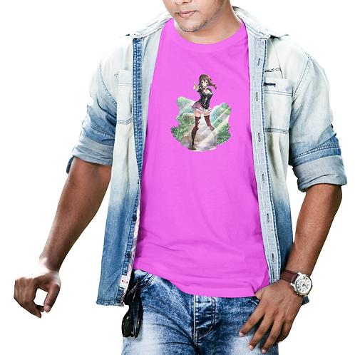 KonoSuba Yunyun T-Shirt