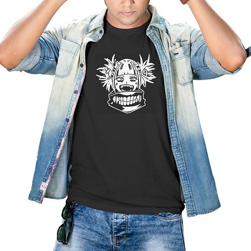 My Hero Academia Toga T-Shirt