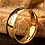 Thumbnail: Lord of the Rings The One Ring