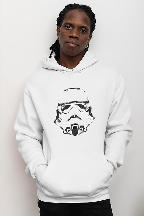 Star Wars - Stormtrooper Hoodie