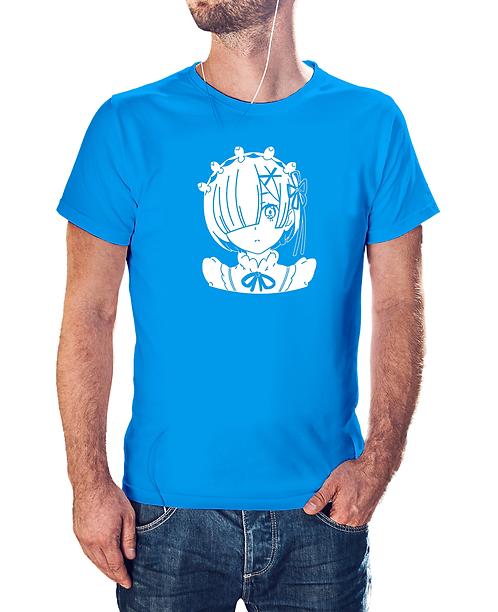 Re: Zero Rem T-Shirt