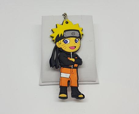Naruto Keychain #1