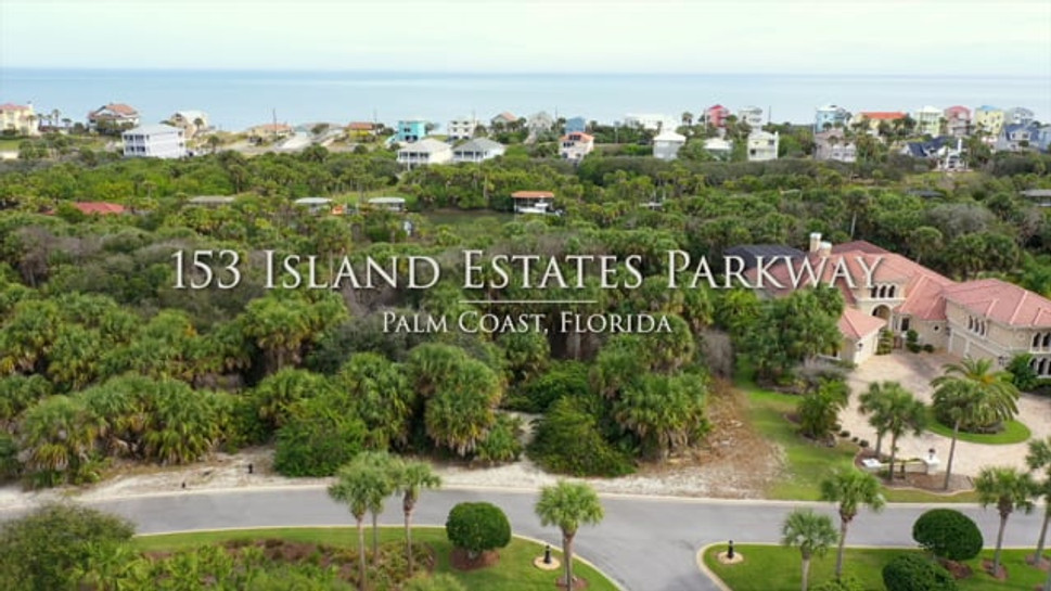 Branded Aerial Video – 1080p w/ audio & callouts