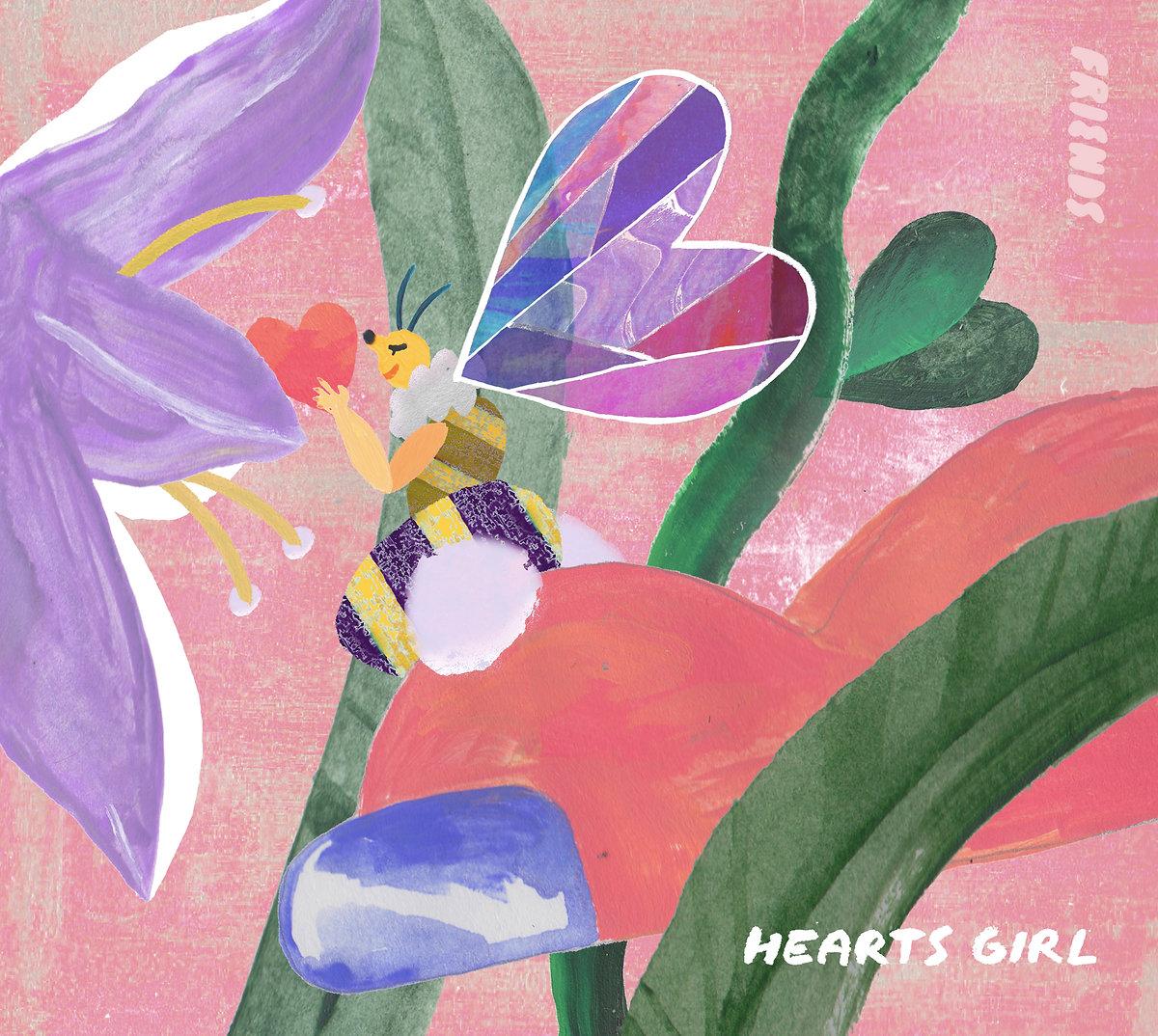 HEARTS  GIRL B.jpg