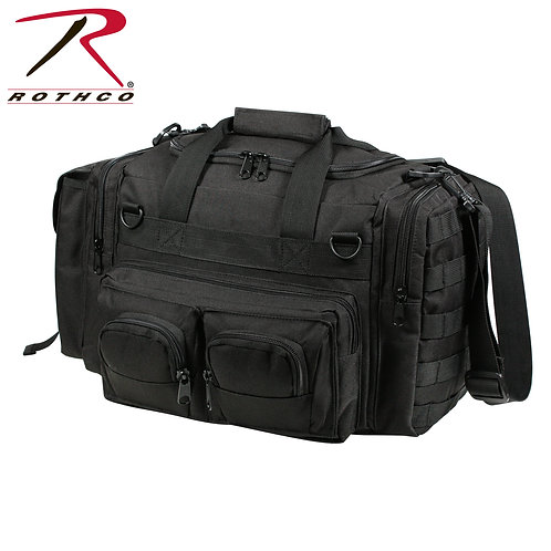 Concealed Carry Bag by Rothco