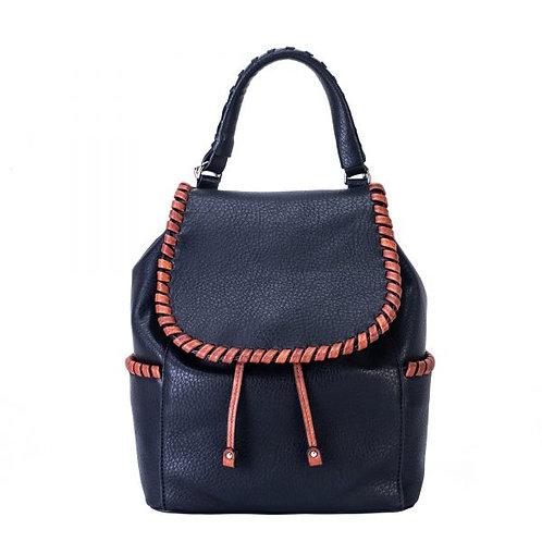 Concealed Carry Madelyn Backpack